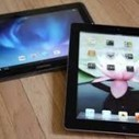 Samsung Galaxy Tab 2 (10.1) Review | Live breaking news | Scoop.it