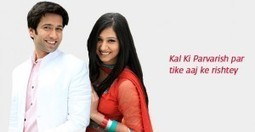 Pyaar Ka Dard Hai 29th May 2014 Watch Episode Online | Written update Full Written Episodes | Scoop.it