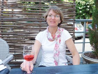 Les vignerons bergeracois prêts pour le Tour de France | Agriculture en Dordogne | Scoop.it