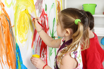 Music, Art and Language Programs in Schools Have Long-Lasting Benefits - US News | Newington Professional Reading | Scoop.it