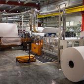 Le roi du papier toilette, chéri des marchés | Marketing Communication news | Scoop.it
