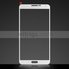 OEM Touch Panel Glass Replacement Parts for Samsung Galaxy Note 3 SM-N9005 Classic White - Witrigs.com | OEM Samsung Galaxy Note 3 repair parts | Scoop.it