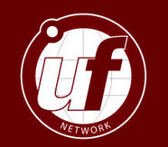 The Death of URBAN FASHION NETWORK | Timely or trendy! May Tehy  rest in Peace | Black Fashion Designers | Scoop.it