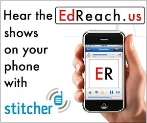 EdReach's Top Posts for BYOD | EdReach | BYOT @ School | Scoop.it