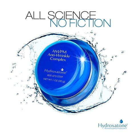 Hydroxatone (@Hydroxatone) | Twitter | appreciate  the work of these products | Scoop.it
