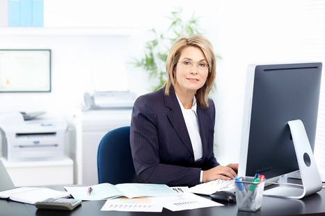 Same Day Loans – Getting More Funds On The Same Day Of Applying | Safe Online Loans | Scoop.it