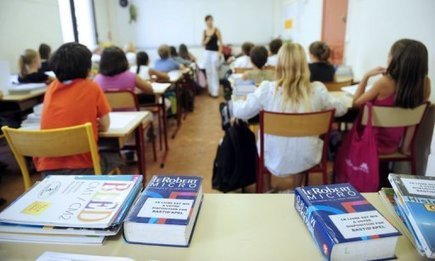 Enseignement: «Nous défendons le maintien d'une double évaluation» | L'enseignement dans tous ses états. | Scoop.it
