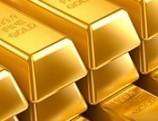 El oro y los metales preciosos llegaron del espacio | science for U | Scoop.it
