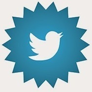 10 Handy Twitter Plugins for a Nice Looking WordPress Website ~ Web Designer Pad | Web Design | Scoop.it