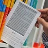 Ψηφιακή Λογοτεχνία | Educational quests | Scoop.it