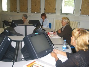 NetPublic » 3 tutoriels photo numérique : transfert, édition, retouche et gestion d'images (EPN de la médiathèque de Lorient) | Seniors | Scoop.it