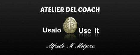 Atelier del Coach | Ipnosi e Coaching | COACH-4YOU _ | Scoop.it