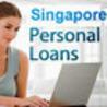singapore personal loans
