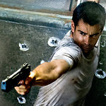 Movie Review: 'Total Recall,' With Colin Farrell | AIDY Reviews... | Scoop.it