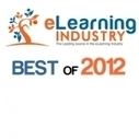 The Best eLearning Articles of 2012 | Teaching in Higher Education | Scoop.it
