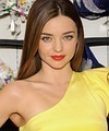 Miranda Kerr's Rumored Split From Victoria's Secret Is More Complicated Than It Sounds - Sexy Balla | Daily News About Sexy Balla | Scoop.it