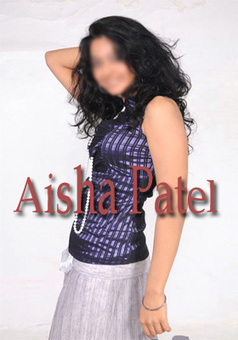 Independent Escorts in Mumbai | Mumbai Escorts | Mumbai Escorts Services | If you are looking a beautiful sexiest, gorgeous escorts girls (call girls) so don't wait...pick your mobile and dial this number immediately and book your dream night with a angel...so, please call at here:- +91-9769043759 | Scoop.it