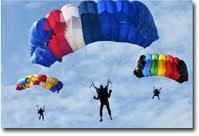 Tarifs - sauter en parachute.com | sautenparachute | Scoop.it