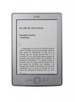 Où télécharger des livres numériques en 2012? | Livres etc | Scoop.it
