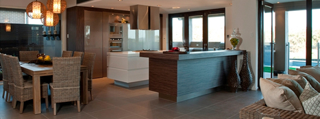 Dream Kitchens Made a Reality In Adelaide | Ideas For Kitchen Renovation | Scoop.it