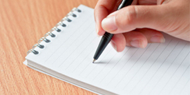 Best Android apps for note-taking [September 2013] | Tecnologias educativas (para aprender... para formar) | Scoop.it