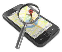 The many benefits of online business include: | Vadodara Business Directory | Scoop.it