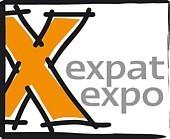 ..::: Expat-Expo Luzern :::..
