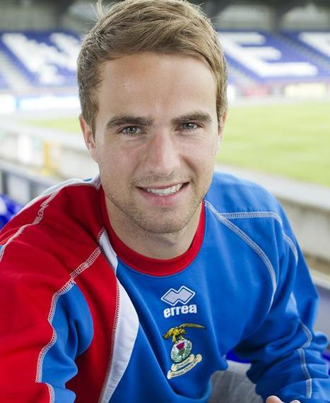 Blues sign up Shinnie #bcfc | birminghamcityforum.co.uk | Scoop.it