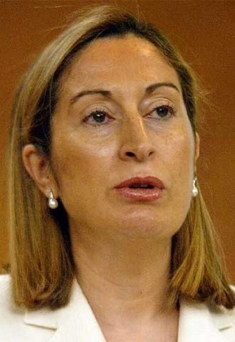 """Las """"Direcciones Integradas"""" en la política del nuevo Gobierno   AEDIP Asociación Española de Dirección Integrada de Proyecto   PCM Management 2011   Scoop.it"""