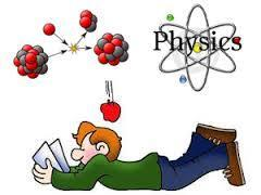 Physics Help | Physics Homework Help | Homework Help with Physics | Physics Projects | Assignmentsolutionhelp | Scoop.it
