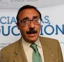 Revista Educación 3.0,  ¿Qué es el currículum bimodal? Metodología para evitar el fracaso escolar, por Pere Marquès | Edunovatec | Scoop.it
