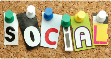 The social media customer | Fishburn Hedges | Social1 | Scoop.it