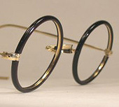 Optometrists|Valencia|Glendale|Teagle Optometry|History | Aspect 1: History | Scoop.it