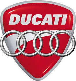 Ducati sold: 860 mln | Ducati news | Scoop.it
