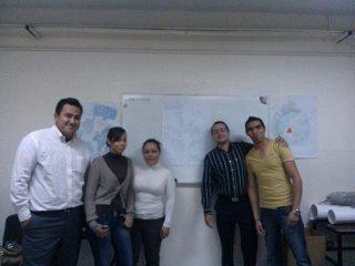 Proyecto de una A.C. en la Universidad Internacional Mexicana #UIMDgo Manitas Verdes en pro de la ecología | Youtopia | Scoop.it