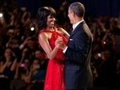Obamas Knocked for 'Royal Lifestyle' | Mom bloggers | Scoop.it