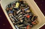 Reciclaje de pilas: por qué y cómo hacerlo | EROSKI CONSUMER | Infraestructura Sostenible | Scoop.it