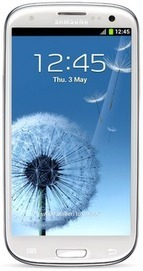 Samsung Galaxy S3 vs LG Optimus 4x HD P880 - S3 vs Optimus 4x HD Comparision | Geeky Android - News, Tutorials, Guides, Reviews On Android | Android Discussions | Scoop.it