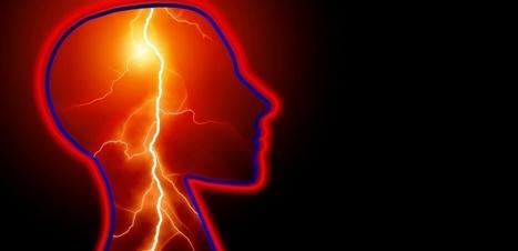 AVC : des cellules souches injectées dans le cerveau pour réparer les dégâts   Neurosciences   Scoop.it