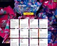 Un tableau blanc virtuel et gratuit | Gazette du numérique | Scoop.it