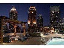 1080 Peachtree Street NE, Unit 2013, Atlanta, GA 30309-6827 (MLS # 5092595) - Atlanta Real estate and Homes for sale 770-309-6417 | Atlanta Home Building and Renovations | Scoop.it