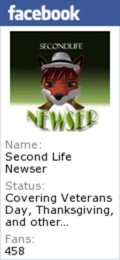 "Second Life Newser: SL Machinima: ""2AM"" By Chantal Harvey | Machinimania | Scoop.it"