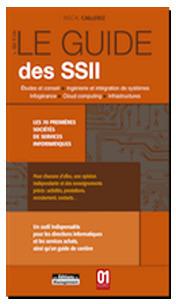 Le guide des Sociétés de services informatiques | Sopra Group | Scoop.it