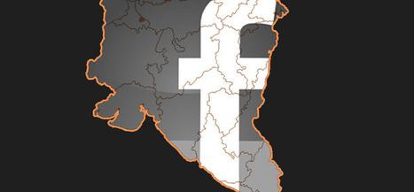 Facebook for India is a Waste of Time by 500Startups' Pankaj Jain | citizentekk | Startups | Scoop.it