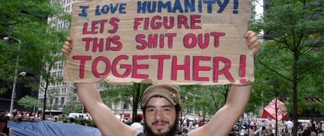 Structuring our beloved communities? - Open Democracy | Right to water and Sanitation | Scoop.it
