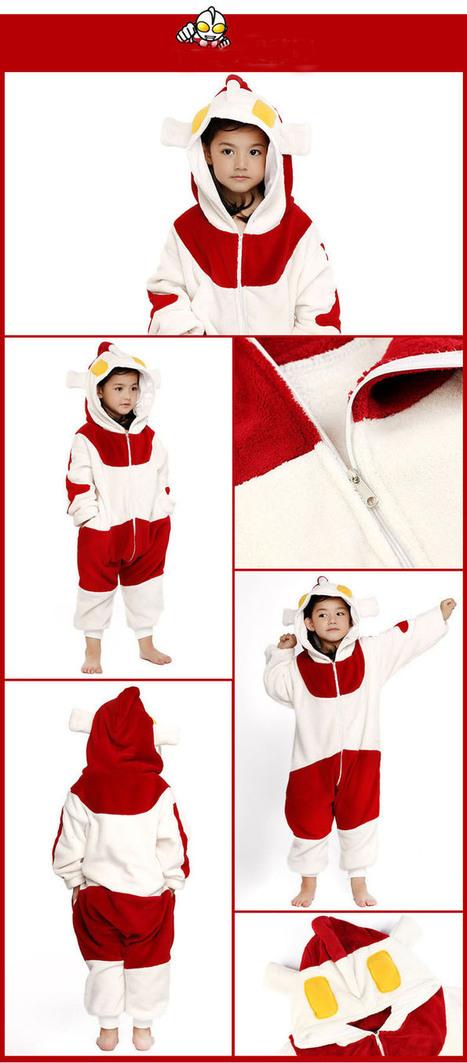 Altman Kids Onesie Pajamas C113 For Cheap Free Shipping 40% Off!   Animal Onesie   Scoop.it