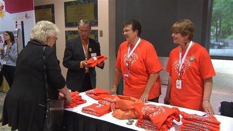 Pensionnats autochtones: les maires du Canada demandent une journée de commémoration | AboriginalLinks LiensAutochtones | Scoop.it