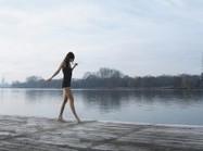 Sauna in Summer - KLAFS Sauna and Wellness for Your Well-Being   Trends Travel + Wellness & Health Benefits   Scoop.it