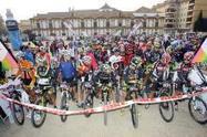Andalucía Bike Race releases 2013 route - Cyclingnews.com | Entera-t-urismo | Scoop.it