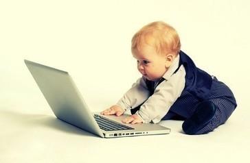 La nouvelle génération des communiqués de presse « Le blog PressKing | Le monde de la communication par Suite Aixperts | Scoop.it